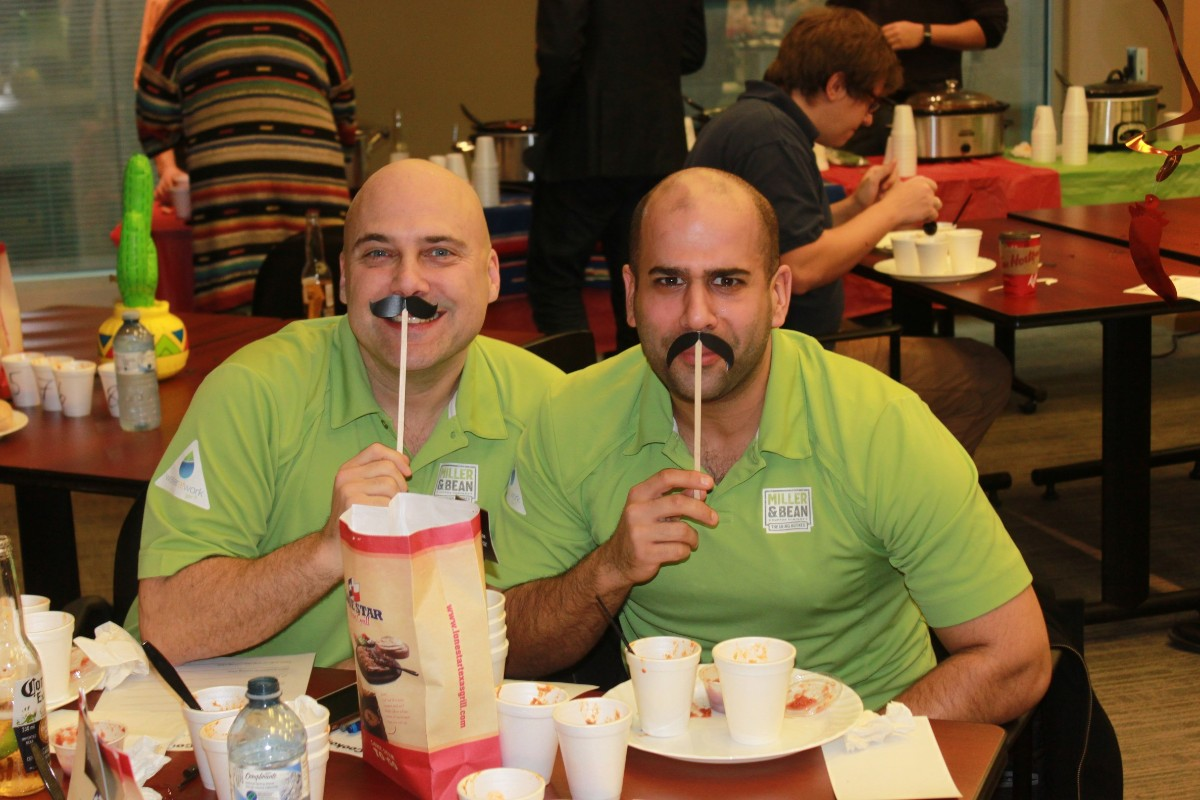 Movember Image 02