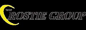 Rostie Group Logo