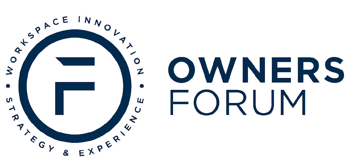 owners forum logo