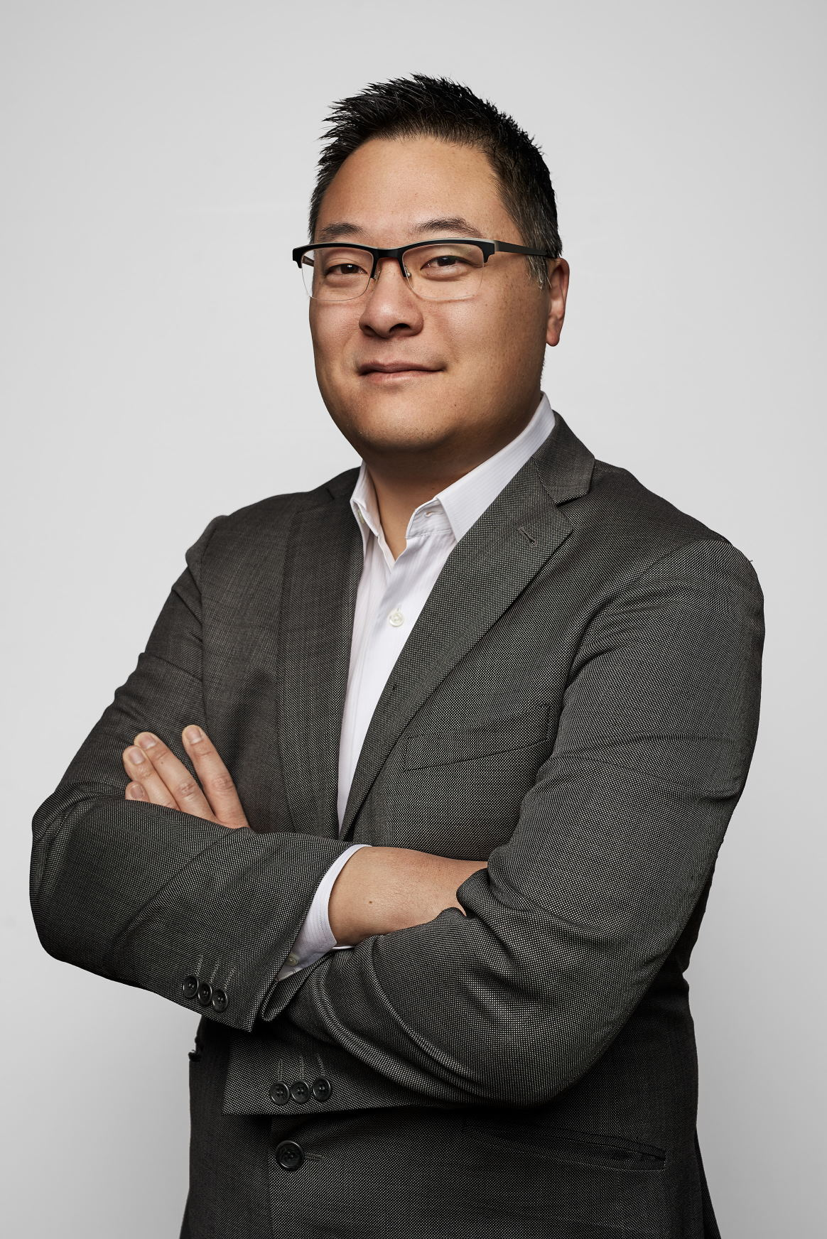 Daryl Ching Vistance Capital