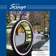 Rostie Group Scoop Social Cover